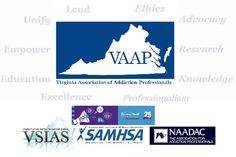 July 16th, 2014 Substance Abuse Recovery Workforce Development Day in conjunction with Virginia Summer Institute for Addiction Studies