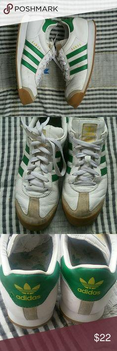 samoa adidas donna scarpe adidas