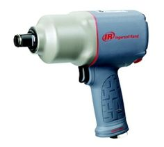 Save $ 10 order now Ingersoll Rand 2145QiMax Rand 3/4-Inch Compsosite Quiet Impa
