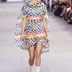 Lindsey Wixson to Star in Chanel's Upcoming Spring 2014 Ads