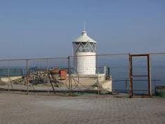 ΦΑΡΟΣ  περιοχή ΠΑΝΑΓΙΑΣ ΚΑΒΑΛΑ Sea Birds, Lighthouses, Greece, Restoration, Around The Worlds, Guardian Angels, Magic, Greece Country, Lighthouse