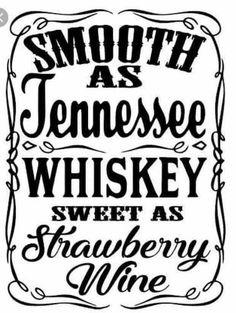 Tennesse Whiskey Waterslide // Whiskey bottle Waterslide // Whiskey Tumbler // Tennesse Whiskey Tumbler by TheCottonPickinShop on Etsy Short Friendship Quotes, Cricut Craft Room, Cricut Vinyl, Bff, Image Svg, Diy Tumblers, Tumbler Designs, Cricut Tutorials, 3d Prints