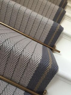Image result for hartley tissier carpet
