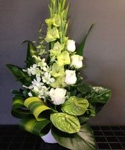 Gold Coast Flowers Grace available at Flowers On Q
