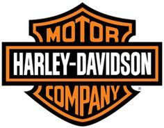 O sucesso da HARLEY-DAVIDSON se deu porque ela é a encarnação sobre rodas. Afinal, representa revolta, liberdade e bandidagem no bom sen...