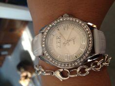 Tri Sigma Watch!