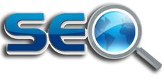 Best Practices For Using Search Engine Optimization