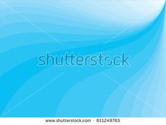 Vector curl abstract background