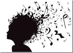 Ingreso Básico y la Industria Musical | Ingreso de Vida Garantizado http://ingresodevidagarantizado.wordpress.com/2013/08/05/ingreso-basico-y-la-industria-musical/