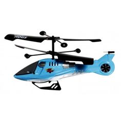 6000196075848 moreover 38681945 additionally Walmart Deals Using Coupons likewise 33057966 likewise The Amazing Helicopter Car. on air hogs helicopter walmart