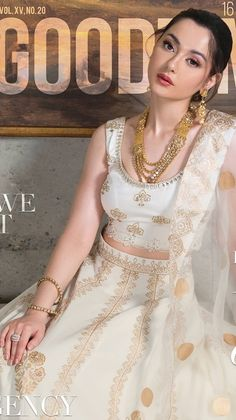 Latest Photoshoot of Hania Amir for Sfk Bridals (Sadaf Fawad Khan Studio ) Hania Amir looks gorgeous Pakistani Wedding Outfits, Pakistani Bridal Wear, Bridal Lehenga, Pakistani Models, Pakistani Actress, Bridal Dresses, Flower Girl Dresses, Prity Girl, Mehndi Outfit