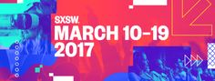 MLeads on the Move catch us at SXSW trade show