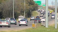 Contract approved, toll lanes coming to MoPac