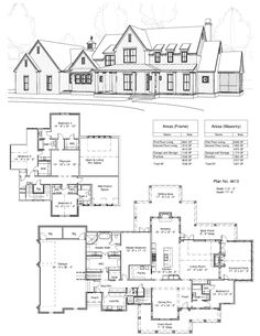 Plan #4413 | Design Studio