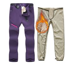 """Grizzilla Women Ski Pants Waterproof Snow Trousers Outdoor Winter 2 in 1 Warm Snowboard Pants Female Trekking Hiking Pants"" Hiking Jacket, Hiking Pants, Ski Pants, Hiking Shoes, Trekking, Winter Outfits, Summer Outfits, Hiking Accessories, Pantalon Ski"