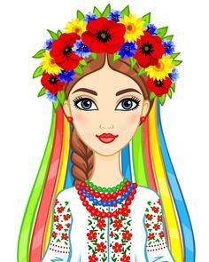 Angel Art, Retro, Princess Zelda, Animation, Portrait, Illustration, 1 Decembrie, Fictional Characters, Traditional Clothes