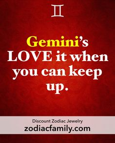 Gemini Life | Gemini Nation #geminifacts #gemini #geminilife #geminilove #geminigirl #gemini♊️ #geminis #geminiwoman #geminipower #geminiseason #geminibaby #geminination #geminigang