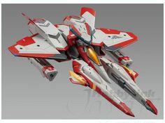 Busou Shinki Lirbiete by Konami
