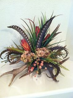 Greatwood Floral Deisgns Silk Flower Gallery - Greatwood Floral Designs