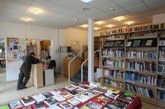TOSSA DE MAR Biblioteca Municipal Manuel Vilà i Dalmau  055