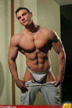 Wow nude addon