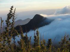 Trekking, Mountains, Nature, Travel, Naturaleza, Viajes, Destinations, Traveling, Trips