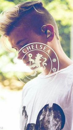 Another one of Martinus and Chelsea 💙 Best Backrounds, I Go Crazy, Twin Brothers, Great Friends, Handsome Boys, Good Music, True Love, Ariana Grande, Iphone Wallpaper
