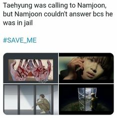 Now its clear Bts Taehyung, Namjoon, Bts Bangtan Boy, Foto Bts, Bts Photo, K Pop, Bts Theory, Bts Mv, Bts Facts
