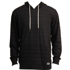 Oneill Mens Knit McCoy Black