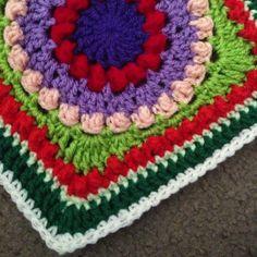 20130907-124521.jpg http://babylovebrand.net/2013/11/20/celtic-lace-join/