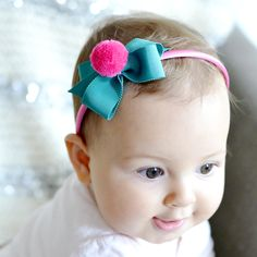 #baby #portrait