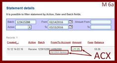 Here is my Withdrawal Proof from AdClickXpress. I get paid daily and I can withdraw daily. Online income is possible with ACX, who is definitely paying - no scam here.I WORK FROM HOME less than 10 minutes and I manage to cover my LOW SALARY INCOME. If you are a PASSIVE INCOME SEEKER, then AdClickXpress (Ad Click Xpress) is the best ONLINE OPPORTUNITY for you. http://www.adclickxpress...