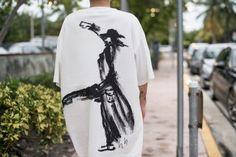 Art Basel Miami 2015 Street Style | Highsnobiety