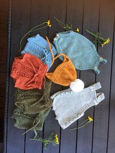 Crochet Bikini, Bikinis, Swimwear, Fashion, Bathing Suits, Moda, Swimsuits, Fashion Styles, Bikini