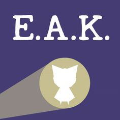 E.A.K.: Erase All Kittens: Difficulty: ??