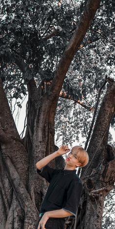 """런쥔 부인 on Twitter: """"[Lockscreen//Wallpaper] Jisung >>Filter Adobe Lightroom #NCT_DREAM #NCT #JISUNG #지성… """" Nct 127, K Pop, Park Jisung Nct, Nct Dream Jaemin, Nct Life, Park Ji Sung, Johnny Seo, Hip Hop, Na Jaemin"""