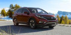 Used Honda CRV http://usacarsreview.com/glimpse-2015-honda-crv-reviews.html/used-honda-crv