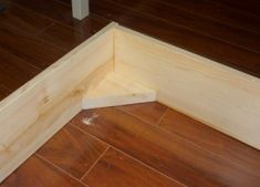 Bed frame tutorial - build a trundle for guest room?