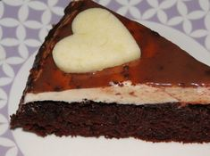 Cheesecake, Recipes, Food, Cheesecakes, Recipies, Essen, Meals, Ripped Recipes, Yemek