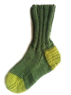 Time for socks Baby Knitting Patterns, Slippers, Socks, Crochet, Creative, Skor, Handmade, Fashion, Tejidos