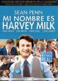 May 22 is Harvey Milk Day! It's a day to honor gay rights activist Harvey Milk, and also a day that focuses on stopping discrimination. Watch the movie Milk with Sean Penn. Harvey Milk, Diego Luna, Sean Penn Milk, Dustin Lance, Josh Brolin, Lance Black, Academy Award Winners, James Franco, Recorded Books