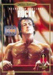 Baixar E Assistir Rocky Rocky Um Lutador 1976 Gratis Lutador Sylvester Stallone Filmes