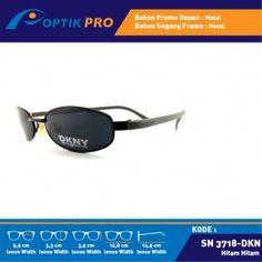 2083571b93 20 Best Indokacamata Optik Pro images