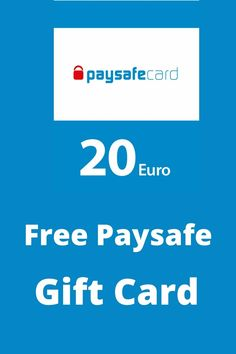 Paypal Gift Card, Gift Card Balance, Code Free, Gift Cards, Gifts, Gift Vouchers, Presents, Favors, Gift Tags