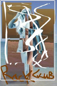 You are the god of everything --    Călușul oltenesc / Ritual dance    http://www.youtube.com/watch?v=vxP9KEgwMmI&list=RDizpaucIFmIc