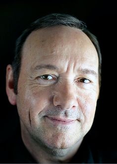 """""""It's very easy to live your life the way you want to. Kevin Spacey, Live Your Life, Celebs, Celebrities, Sexy Men, Hollywood, Actors, Easy, Celebrity Photos"""