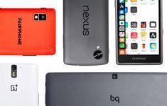 Ubuntu Phone incorporará soporte para ejecutar apps de Android - https://www.vexsoluciones.com/noticias/ubuntu-phone-incorporara-soporte-para-ejecutar-apps-de-android/