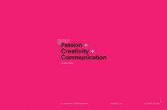 다음 @Behance 프로젝트 확인: \u201cWe Create Identities - Self Branding\u201d https://www.behance.net/gallery/56512897/We-Create-Identities-Self-Branding
