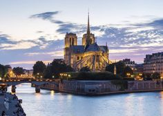 The Paris Bucket List: 45 Things to Do Before You Die
