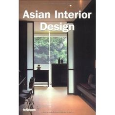 Asian Interior Design (Designpocket) (Multilingual Edition) (Hardcover) #home decor #home #decor